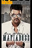 How to tame a Mafiaboss (Mafiaboss-Reihe 1)