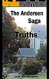 Truths - The Andersen Saga (The Andersens Book 9)