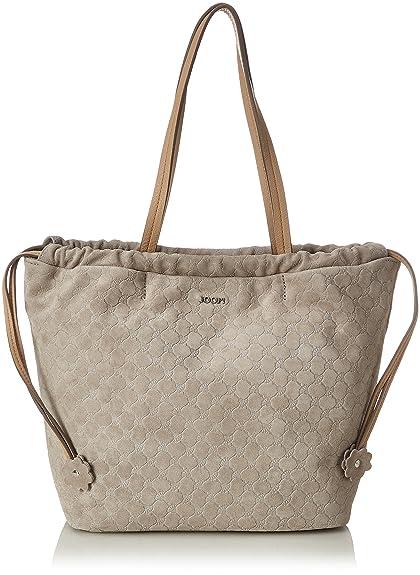 Womens Nature Grain Helena Shopper Lhz Shoulder Bag Joop YhvvwifHY