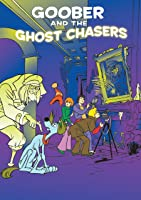 Goober and the Ghost Chasers: The Complete First Season