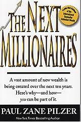The Next Millionaires Paperback