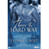 Three the Hard Way (ACRO series Book 7)