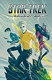 Star Trek 1: Boldly Go