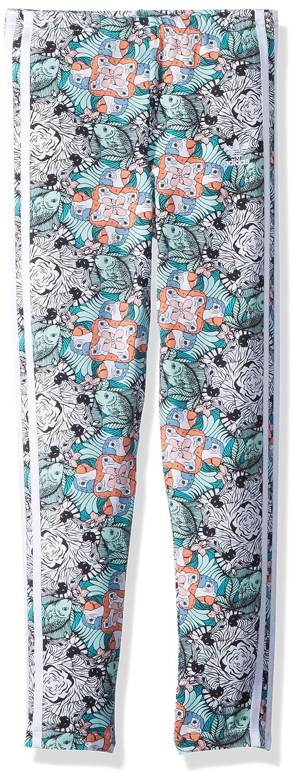 c7c20f1b96e2db Top 10 wholesale Adidas Tropical Leggings - Chinabrands.com
