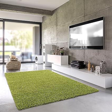 Alfombra habitacion infantil stunning alfombra lorena - Alfombra estrellas ikea ...