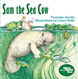 Sam the Sea Cow (Reading Rainbow)