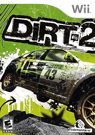 Dirt 2 Mac free full. download