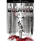 Cleaved: Grafton County Series: #2