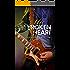 The BrokenHeart