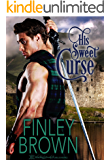 His Sweet Curse (Scottish Submission Book 1)