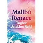 MALIBÚ RENACE (Umbriel narrativa) (Spanish Edition)