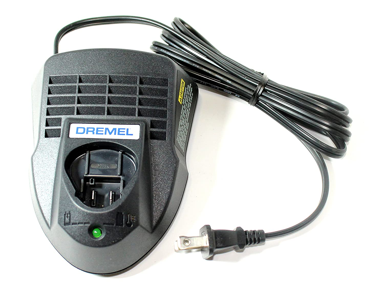 Dremel Parts 2607225633 Charger