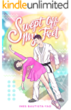 Swept Off My Feet