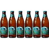 Kona Big Wave Beer 35.5 cl (Case of 6)