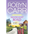 Moonlight Road (A Virgin River Novel Book 11)