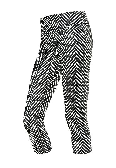 8c6ba9e316 Nike Unisex Babies' Air Max 1 (td) Slippers, Multicolour (Atmosphere Grey