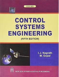 Control Systems Engineering 5 Edition price comparison at Flipkart, Amazon, Crossword, Uread, Bookadda, Landmark, Homeshop18