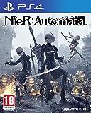 Nier: Automata - PlayStation 4