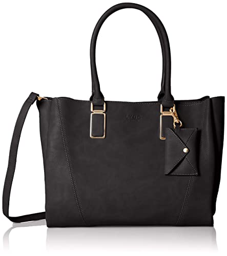 enjoy clearance price elegant in style provide plenty of LYDC Women's G1719 Shoulder Bag