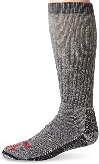 product image for Farm to Feet Cedar Falls Extra Heavy Over The Calf Waders Socks