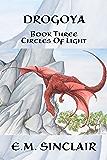 Drogoya (Circles of Light Book 3)