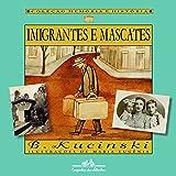 Imigrantes e Mascates