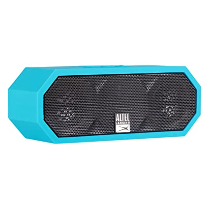 ALTEC LANSING AMS24 DRIVER DOWNLOAD