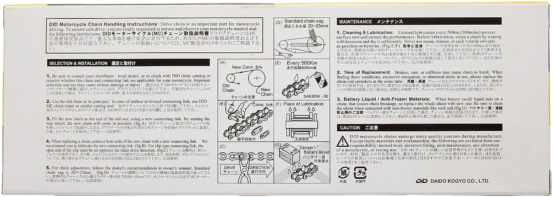 Reabeam Zahnpastaspender Wandmontierter Automatischer Zahnb/ürstenspender H/ände Frei Zahnpasta Squeezer f/ür Familie Baby Kinder Frauen Eltern Waschraum Badezimmer Waschbecken Arbeitsplatte 1 Pack