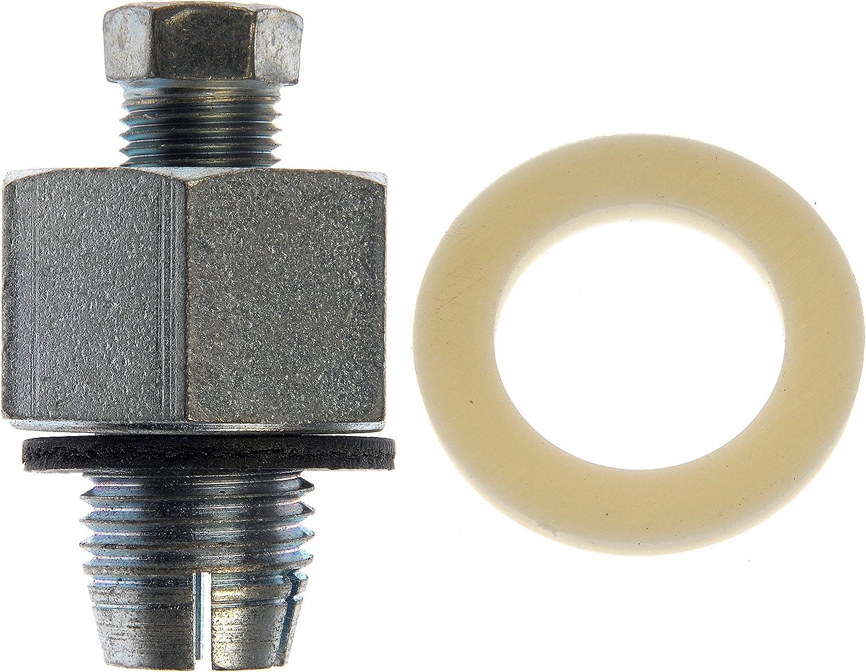 Dorman 090-087 Hex Head Pipe Plug
