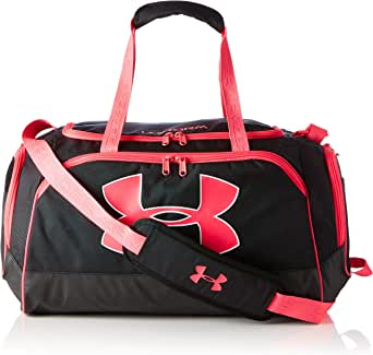 Under Armour Womens Storm Watch Me Duffle