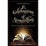A Celebration of Storytelling