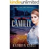 Code Name Camille: A story of trust, love and betrayal