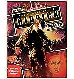 The Chronicles of Riddick [Blu-ray + DVD + Digital Copy + UltraViolet] (Bilingual)