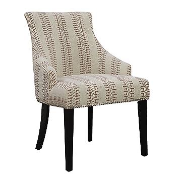 Amazon.com: Pulaski ds-2520 – 900 – 978 moderna silla de ...