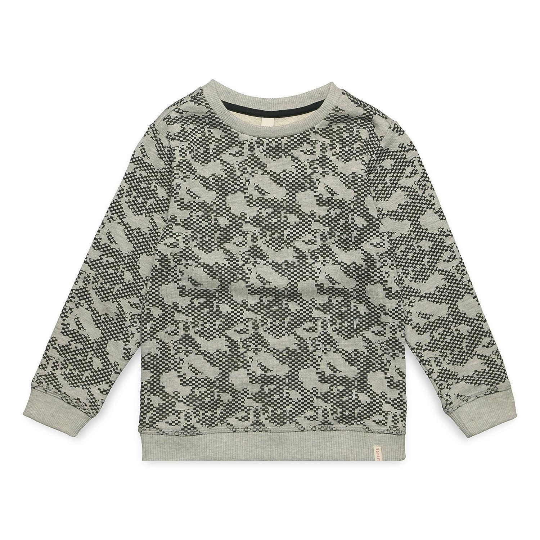 ESPRIT Boys Sweatshirt