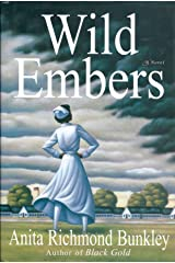 Wild Embers: 2 Hardcover