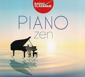 musique relaxation zen piano