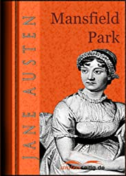 Mansfield Park (German Edition)