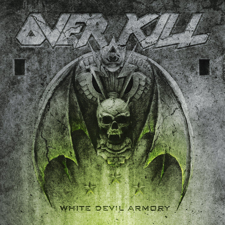 [Metal] Playlist - Page 20 91kja6-CKmL._SL1500_