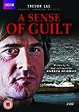 A Sense Of Guilt [DVD]