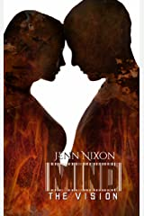 MIND: The Vision (The MIND Series Book 5) Kindle Edition
