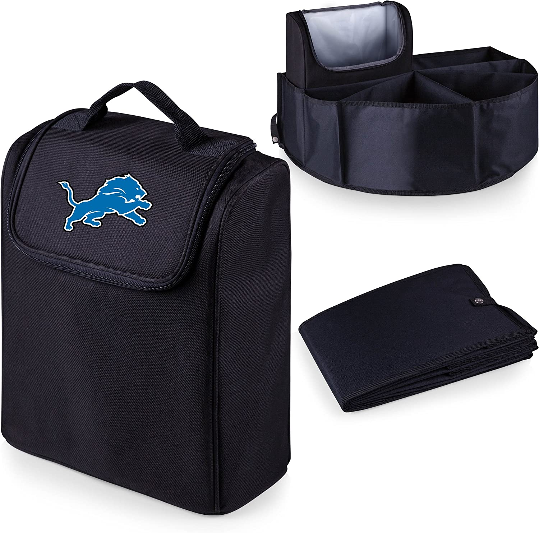 NFL Trunk Boss Organizer//Cooler
