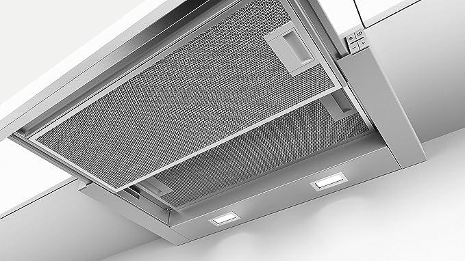 Bosch Kühlschrank Lampe Wechseln : Bosch dunstabzugshaube birne wechseln lampe dunstabzugshaube