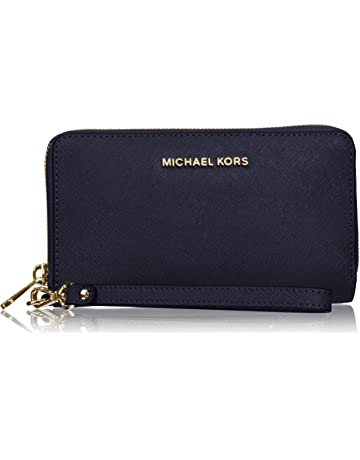 f70ac7db040d Womens Wallets | Amazon.com