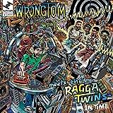In Time (LP+7''+MP3) [Vinyl LP]