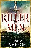 Killer of Men
