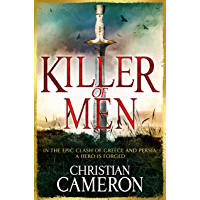 Killer of Men (The Long War Book 1) (English Edition)