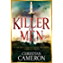 Killer of Men (The Long War Book 1)