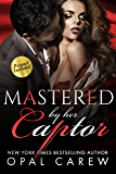 Mastered by her Captor
