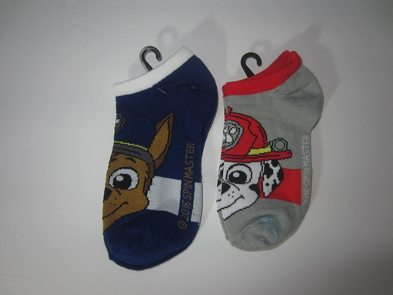 Amazon.com: 5 Pair Assorted designs and color schemes Boys Size 6-8: Clothing